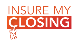 InsureMyClosing