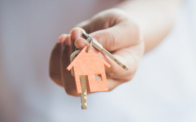 12 Obstacles When Closing on a New Home